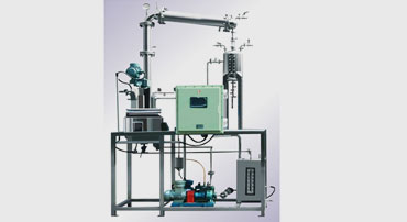 KVC Process Systems